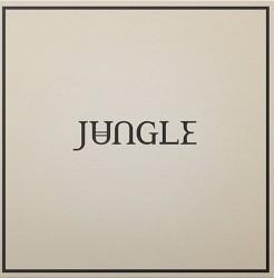 Jungle - Keep Moving