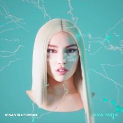 Ava Max - My Head & My Heart (Jonas Blue remix)