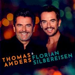 Thomas Anders & Florian Silbereisen - Sie hat es wieder getan